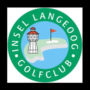 Golfclub Insel Langeoog