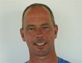 Stephan Eckhardt