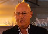 Jochen Gerenkamp