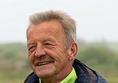 Karl-Heinz Beloch